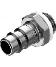 NPHS-S6-M-G14 Csatlakozó dugó