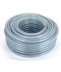 RAUFILAM®-E 6/3 szövetbetétes ipari tömlő