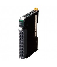 4 csatornás NX sorozatú IO-Link master modul