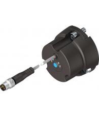 SRBS-Q12-16-E270-EP-1-S& Helyzetérzékelő