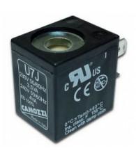 Mágnestekercs 230V AC 3,5VA U7J