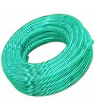 RAUSPIRAFLEX® 25/3,3 merevített ipari elszívó tömlő