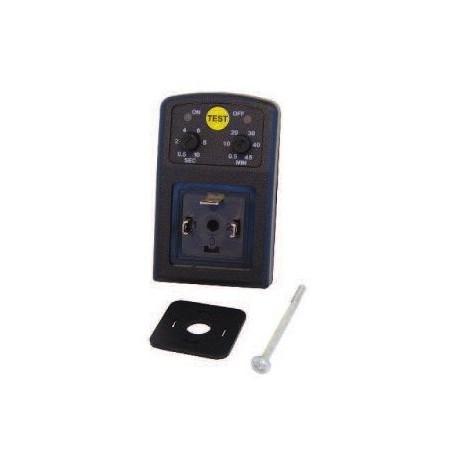 Időzítő kapcsoló P992087