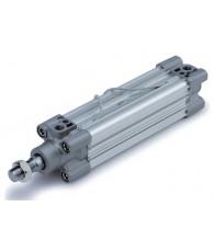 CP96 sorozatú szabványos henger