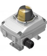 SRBC-CA3-YR90-N-20N-ZC-C2P20-EX6 Érzékelő doboz