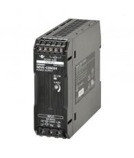 S8VK-C06024 Kapcsolóüzemű tápegység 100 - 230 VAC / 24 VDC 2,5 A / 60 W
