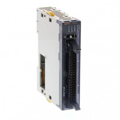 Digitális bemeneti modul 32 DI / 24 VDC