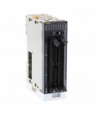 PNP tranzisztoros kimeneti modul 64 DO