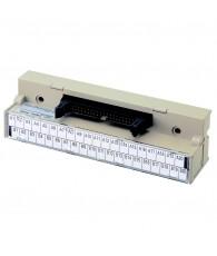 Kifejtő sorkapocs modul MIL40