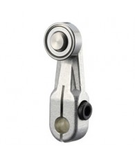 WL series limit switch replacement roller lever