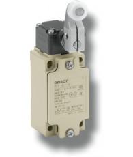 D4B-4111N Végálláskapcsoló